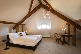 luminaires chambre chambre combles