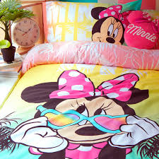 Minnie Mouse Bedroom Accessories Ireland by Primark Disney Vacation With Minnie