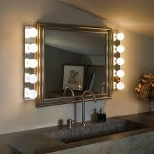 badezimmer wandleuchten mehr als 3 angebote fotos preise