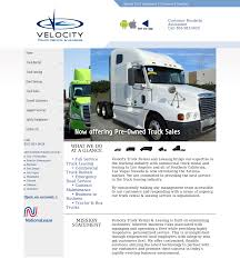 100 Lone Mountain Truck Leasing Review Velocity Rental And Competitors Revenue And Employees