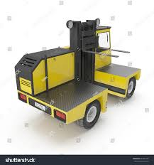 Side Loader Truck Isolated On White Stock Illustration 641955163 ... Jual Bruder 3555 Scania Rseries Low Loader Truck With Caterpillar Front End Loader Loading Dump Truck Stock Photo Image 277596 Maz 5551z Skip Loader Trucks For Sale Truck Lego Ideas City Garbage Gaz Next Volvo Fm 410 Skip 2013 3d Model Hum3d 132 Rc Man Low Wremote Control Siku Bs Bruder Scania Rseries With Cat Bulldozer Buy 04 Amazoncom Toys Side Orange New Hess Toy And 2017 Is Here Toyqueencom