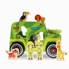 100 Toy Cars And Trucks Wood Toy Plans For Toy And Beautiful Wooden Shape Sorter