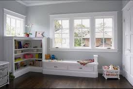 grey and white walls widaus home design