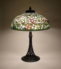 Regolit Floor Lamp Ebay by Lamp Shade Replacement Table Lamps Tiffany Style Floor Lamp Shade