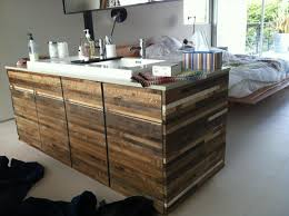 Wonderful Reclaimed Wood Vanity Cabinet Photo Ideas - Tikspor Best 25 Barn Wood Cabinets Ideas On Pinterest Rustic Reclaimed Barnwood Kitchen Island Kitchens Wood Shelves Cabinets Made From I Hey Found This Really Awesome Etsy Listing At Httpswwwetsy Lovely With Open Valley Custom 20 Gorgeous Ways To Add Your Phidesign In Inspirational A Little Barnwood Kitchen And Corrugated Steel Backsplash Old For Sale Cabinet Doors Decor Home Lighting Sofa Fascating Gray 1