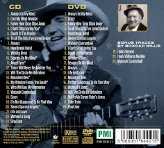Willie Nelson - The Ultimate Collection CD / DVD 2017 With Bonus ... Cool Breeze Willie Me Pinterest Nelson And Nelsons Truck Stop Wil Flickr Place At Carls Corner Truckstop In Texas Stock Publicist Denies Reports Hes Deathly Ill A Fond Farewell To Smokey Valley Local News Journal Nelson Aplscrufs Music Blog Photos Images Alamy Poor Monthly Silver Chalet Sojourney South Of The Border Announces Dates A Arstudded Lineup For Second