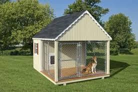 storage sheds horse barns gazebos play sets outdoor furniture