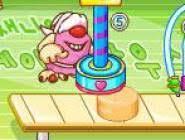 jeu gratuit pour fille de cuisine jeu cuisine pour fille gratuit sur jeux com