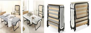 Charming IKEA Folding Bed with Design Folding Bed Frame Ikea