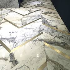 marble floor tile patterns with small kitchen white flooring slabs