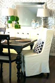 Dining Room Buffet Sideboard Dinning Rooms Restoration Hardware French Casement In Blue Modern Furniture Or