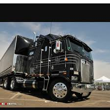 K100kenworth - Hash Tags - Deskgram Atds Truck Driving School Home Facebook Pin By Nico Lievens On Trucks Pinterest Fildes European Telefot Project Benefit Cost Analysis For Satnav Atdsi About Tennessee Ion Mobility Action Spectroscopy Of Flavin Dianions Reveals Best 2018 Wichita Falls Tx Resource K100kenworth Hash Tags Deskgram Career Opportunities Atds Tmc Transportation Twitter Cgrulations To Orientation Honor Food Stores