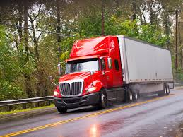 Lieser Law Firm - St. Louis Personal Injury Attorneys The Right Personal Injury Lawyers For Commercial Truck Collisions Trucks Trucks And More New Mexico Lawyer Blog Accident Attorney Carlsbad California Skolnick Law Group Category Archives Alabama Jackknife Team Roseville Frank Penney Houston To Speak On Dot Regulations Offices Of Attorneys In San Francisco 20 Years Exp Gsgb At What Do After An Springfield Trucking Effingham Il Sutterfield A How We Can Help