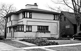 100 Residential Architecture Magazine Frank Lloyd Wrights Affordable Housing Project Belt