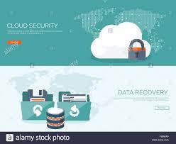 100 Flat Cloud Vector Illustration Cloud Computing Background Data Storage