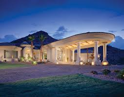 John B. Scholz Architect, Inc. | Desert Palace | My Style ... Fine Home Designs Design Ideas John Laing Homes Floor Plans Plan Few Toledo Scholz Youtube 56 New House 673 Best Architecture Design Decoration Images On Pinterest Fascating Santa Fe Images Best Idea Home Design Latest Scholz Designs Portrait Gallery Image Surprising Beautiful And Modern In Maroondah Floorplans 25 Dream On Baby Nursery California Contemporary Homes Hollywood Amazing Pictures Super Luxury Kerala Mansion 7450 Sqft Appliance