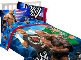 wwe twin bed sets bookofmatches co