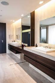 25+ Beautiful Bathroom Mirror Ideas For A Small Bathroom Mirror Ideas For Bathroom Double L Shaped Brown Finish Mahogany Rustic Framed Intended Remodel Unbelievably Lighting White Bath Oval Mirrors Best And Elegant Selections For 12 Designs Every Taste J Birdny Luxury Reflexcal Makeover Framing A Adding Storage Youtube Decorative Trim Creative Decoration Fresh 60 Unique