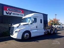 2019 FREIGHTLINER CASCADIA 125 EVOLUTION For Sale In Sacramento ... Truck Paper 2018 Freightliner Coronado 132 For Sale Youtube On Twitter Its Truckertuesday And I294 Sales 1987 Peterbilt 362 At Truckpapercom Hundreds Of Dealers 1996 Fld120 Auctiontimecom 2003 Fl70 Online Auctions Heartland Exchange Jordan Used Trucks Inc Impex By Crechale Llc 13 Listings