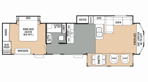 Fifth Wheel Floor Plans Elegant Truck Camper Plans Build Yourself ... Home Built Truck Camper Plans Unique The Best Damn Diy Dream Floor Plan Contest Part 2 5 21 Beautiful Trailer Fakrubcom Ultimate Homemade Diy Tour Youtube Coleman Travel Trailers Inspirational Northwood Arctic Fox 992 Palomino Homemade Truck Camper From 60s In Amazing Shape Flickr Apartment Barn Style Page Sds Cabin Eagle Cap Campers Cap Bed 1