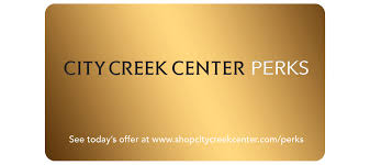 City Creek Center Perks West Elm Free Shipping Promo Code September 2018 Discounts 10 Off West Coupon Drugstore 15 Off Elm Promo Codes Vouchers Verified August 2019 Active Zaxbys Coupons 20 Your Entire Purchase Slickdealsnet Brooklyn Kitchen City Sights New York Promotional 49 Kansas City Star Newspaper Coupons How To Get The Best Black Friday And Cyber Monday Deals Pier One Table Lamps Beautiful Outside Accent Tables New Coffee Fabfitfun Sale Free 125 Value Tarte Cosmetics Bundle Hello Applying Promotions On Ecommerce Websites