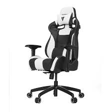 100 Gaming Chairs For S Amazoncom Vertagear Line L4000 Racing Eries Chair