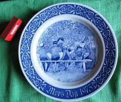 206 best plates decorative collectibles images on pinterest