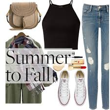Cute Fall Winter Outfit Ideas