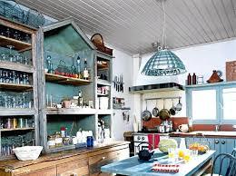 equiper sa cuisine pas cher equiper sa cuisine pas cher lamacnagement de lespace image 2 cuisine