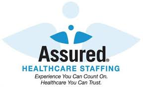Assured Healthcare Staffing Health Care Staffing Agency
