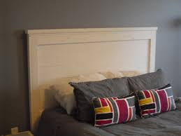 Ana White Headboard Plans by Ana White Whitewashed Queen Headboard Diy Projects