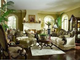 Formal Living Room Furniture Placement by Formal Living Room Design Ideas U2013 Modern House