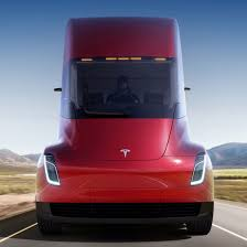 100 Sabinas Cars And Trucks Tesla News Dezeen