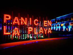 Widespread Panic Halloween by Widespread Panic 02 27 2017 Riviera Maya Mexico Panicstream