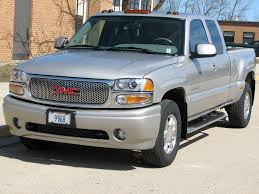 2004 GMC Sierra 1500 - VIN: 2GTEC19V241217402 - AutoDetective.com 2004 Gmc Sierra Red Interior Google Search Trucks Nuff Said Gmc Sierra 1500 Information And Photos Zombiedrive Mooresville Used Truck For Sale Listing All Cars Sierra Work Truck Alaskan Equipment C4500 Tow Used 4500 For Sale 2046 Ccsb 2500hd Chevy Forum Cab Chassis Pickup G237 Indianapolis 2013 Base Extended Cab 53l V8 4x4 Auto 81 Parkersburg All Vehicles