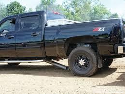 100 Truck Ladder Bars Suspension Plans