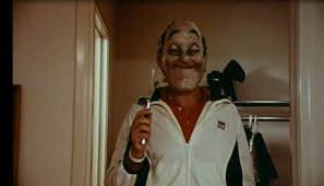 Halloween H20 Mask Controversy by The 25 Best Slasher Movies Of All Time Taste Of Cinema Movie