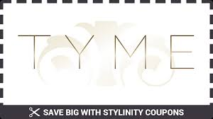 Tyme Coupon & Promo Codes September 2019 15 Off Slikhaarshopcom Coupon Code Verified Today Rogers Sporting Goods Top Promo Codes 2019 80 Vinebox Cause Faq Cc Home Decor Coupon Target Gaia Online Code Happi House Coupons Boulder Dash Chi Flat Iron Printable Crest Pro Health Rinse Everyday Curls With The Tyme Iron Time Lapse Macys Ctsusacom Nordstrom Promo September Duffs Famous Wings Shout It Out Table Bases Discount Flower Vault My Lowes Jelly Belly Shop Ldon Goodwill Books Shooting Sight