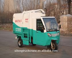3 Cube Mini Garbage Truck,Small Trash Truck,Waste Collect Truck ... Cube Specials Surgenor National Leasing Dealer On Automartlk Registered Used Tata 1615 C 3 Cube Truck For Sale 2019 Great Dane High Flat Floor Reefers Refrigerated Van Box Rental Brooklyn Rent A Moving Trucks Ford F 450 Reefer 16 Ft Truck Cozot Cars Free White Branding Mockup Psd Good Mockups Preowned 2010 E350 Xl Near Milwaukee 63592 Badger Kimparks Lab We Make The World 1973 Dodge B300 Grumman Body Hi Shop Alaskan Equipment 1993 Chevrolet Sa