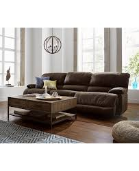 Flexsteel Power Reclining Couch by Flexsteel Furniture Shop For And Buy Flexsteel Furniture Online