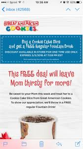 Insomnia Cookies Coupon Codes - House Cookies Jcpenney Printable Coupon Code My Experience With Hempfusion Coupon Code 2019 20 Off Herb Approach Coupons Promo Discount Codes Wethriftcom Xtendlife Promo Codes Vitguide 15 Minute Insomnia Relief Sound Healing Personalized Recorded Session King Kush World Review Cadian Online Cookies Kids Wwwcarrentalscom House Cannada Express Ms Fields Free Shipping 50 Off 150 Green Roads And Cbd Oil