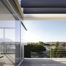 100 Edward Szewczyk Wentworth Rd House By Architects Modern