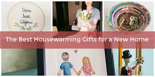 Bring The Gift Of Warmth To A New Home