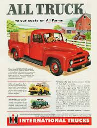 1955 International Pickup   1955 International 100 Pickup   Autos ... 1955 Intertional Pickup Intertional 100 Pickup Autos Ward Trucking Mission Benefits And Work Culture Indeedcom Xpress Global Mikes Michigan Ohio Ltl Costco Truck Driving Jobs Youtube Online Career Center Truck Can Provide Lucrative Career Path Houston Chronicle Prime News Inc School Job Hshot Hauling How To Be Your Own Boss Medium Duty Info Ice Road Truckers Finale Recap Art Alex Share A Ride Careers Best Image Kusaboshicom