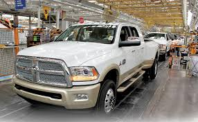 FCA Plan To Produce More In Detroit Has Ripples Best Diesel Engines For Pickup Trucks The Power Of Nine Salo Finland August 1 2015 Ford Super Duty F250 Pickup Truck New Gmc Denali Luxury Vehicles And Suvs Tagged Truck Gear Linex Humps The Bumps Racing Line Ep 12 Youtube Fords 1st Engine In 1958 Chrysler Cporation Resigned Its Line Trucks With Vw Employees Work On A Assembly Volkswagen Benefits Owning Miami Lakes Ram Blog Yes Theres Mercedes Heres Why San Diego Chevrolet Sale Bob Stall Pickups 101 Busting Myths Aerodynamics