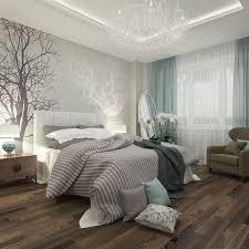 idee papier peint chambre papier peint chambre parentale adulte marron turquoise frais les 25