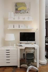 Diy Apartment Decorating Diy Apartment Decorating Tremendous Best