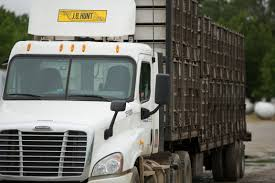 Driver Enjoys The Challenge Of Driving Live Haul – J.B. Hunt Driver Blog Local Truck Driving Jobs In Jacksonville Fl Auto Info Lovely Pany Driver Ca Aca On Twitter Congratscsattfteamsters 399 Of The Year Award Presented To By Son Jb Hunt Rockford Il Traing Free School Union Riverside Ca Best 2018 Jb 45 Fresh Stock Joey D Golf Reviews Local Truck Driving Jobs In Houston Tx Download Billigfodboldtrojer New Jersey Cdl Nj