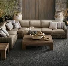 Restoration Hardware Lancaster Sofa Leather by Sofa Quick Steps To Inspiring Restoration Hardware Sectional Sofa