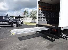 2013 Used Isuzu NPR 14FT DRY BOX TRUCK . CARGO TRUCK WITH RAMP At ... Bangshift Chevy C80 For Lovely Truck Wheel Ramps Lebdcom Readyramp Compact Bed Extender Ramp Silver 90 Long 50 Width Product Test Madramps Dirt Wheels Magazine Black Open On Loading 70 Inch Alinum Tri Fold 1750lb 2013 Used Isuzu Npr 14ft Dry Box Truck Cargo With Ramp At 94 5000 Lb Car Hauler Walmartcom Cargomaster 72 X 9 Steel Bluewhite 1000 Atv Product Review Big Boy Ii Atv Illustrated Folding Motorcycle 3piece Ez Rizer Tailgator System Lawn Mower Use Youtube Recovery Tow Truck Ford Transit Winch Ramp Strap Ready For
